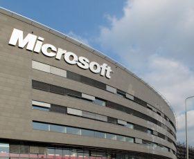 Patch now: Microsoft Emergency Fix