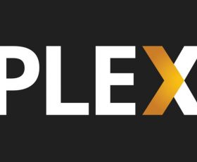 Plex TV Has Been Hacked – You Might Want To Change Your Password!