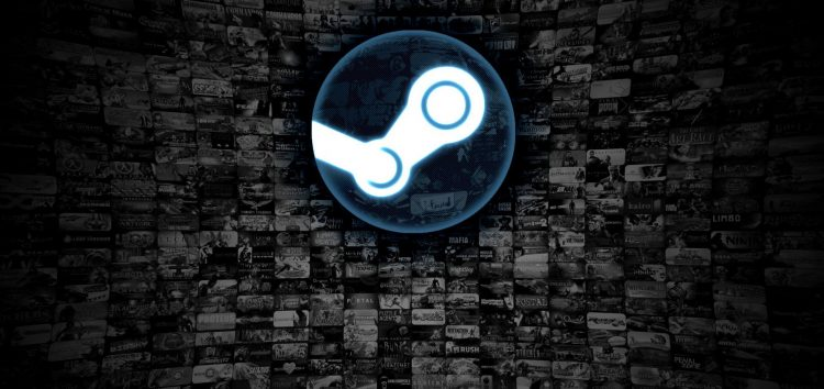 Steam Account Security Issue Got Fixed