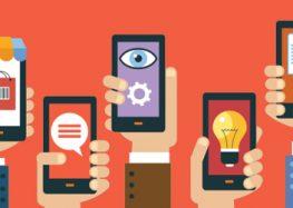 « Sérialisation » et vulnérabilité : 6 appareils Android sur 10 menacés