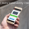 Avira Vulnerability Checker: our newest app for Android
