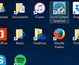 LNK-Dateien – Shortcuts zu schnelleren Infektionen