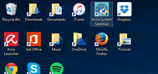 lnk-files