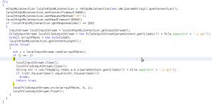 qq_code1