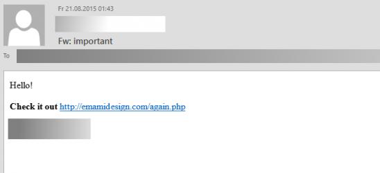 spam_01_header