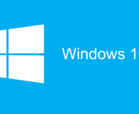 Windows 10 Delivers Updates From Your PC To Strangers