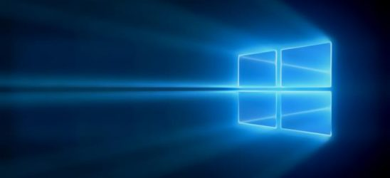 windows-10_image