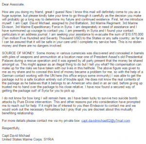 Avira-Blog-Syrian-US-Marine-spam-email-scam