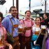 Avira Teams Research Oktoberfest