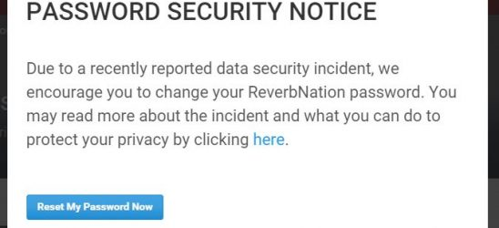 ReverbNation-change-password-popup