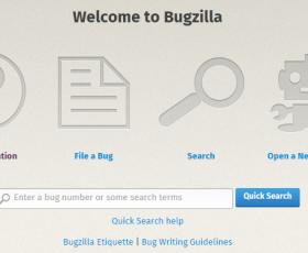 Mozillas Bugzilla: Hacker hatte Zugriff auf privilegiertes Konto