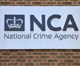 Lizard Squad Attacks NCA Website