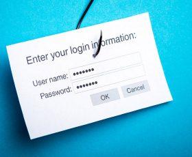 Qu'est ce que le phishing et comment s'en protéger ?