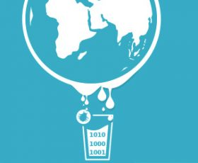 Botnet Milking: Malware Freshly Served From the Source