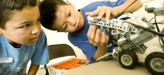 Robotics_Camp