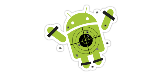 android-malware-target_header