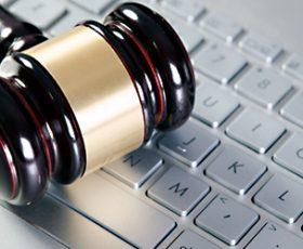 Avira geht gerichtlich gegen Freemium.com vor