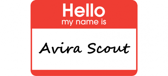 avira_scout_sticker