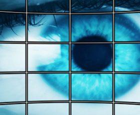 Avira verpasst der SilverPush-Werbung Malware-Status