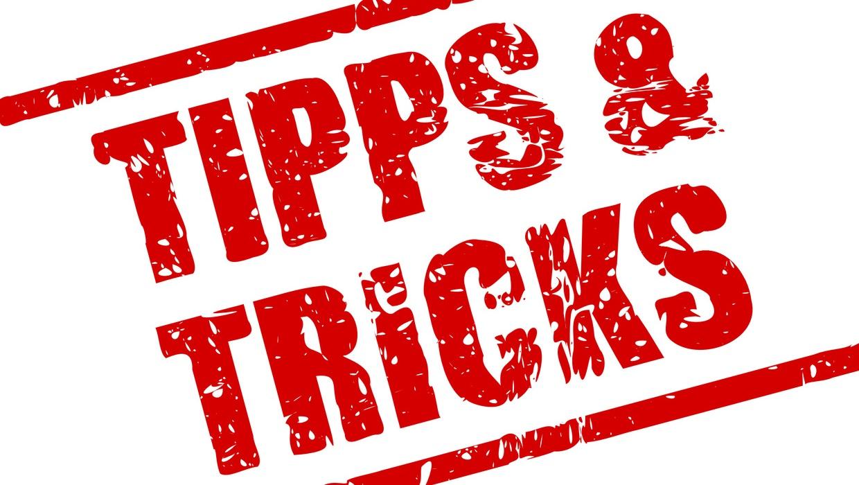 Avira Scout Chromium Tipps Und Tricks Avira Blog