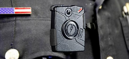 bodycam-768x491