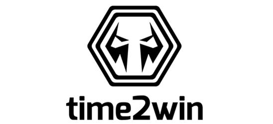 t2w_logo