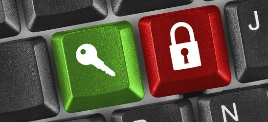 TeslaCrypt-Makes-Encryption-All-or-Nothing-938x535