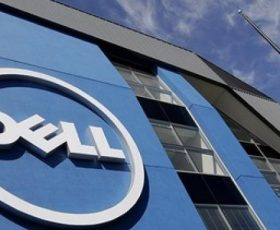 Dell certificates and the next zero-day threat