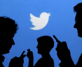 Twitter warns of government hacking …