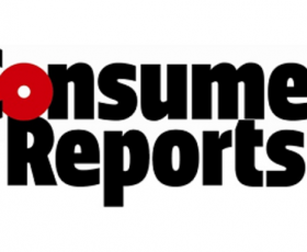 Consumer Reports recommends Avira