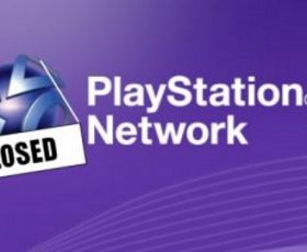 Sony PlayStation Network offline for 12 hours