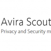 Avira Scout: On Early Access - Updated Jan. 2017