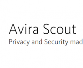 Avira Scout: On Early Access – Updated Jan. 2017