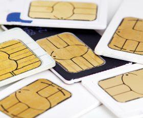 Perdre sa carte SIM peut avoir des conséquences désastreuses