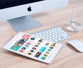Méfiez vous des achats intégrés sur IOS et Android