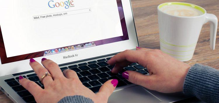 Les virus sur Mac : sommes nous vraiment hors de danger ?