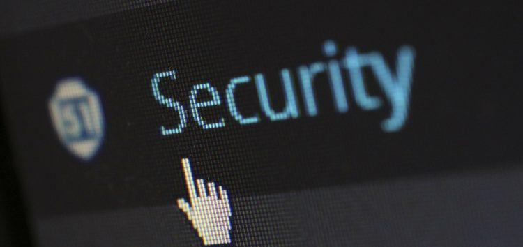 Conseils pour se protéger des ransomwares