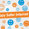 Avira's Top Ten Internet Safety Tips