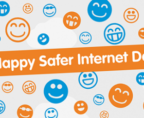 Avira's Top Ten Internet Safety Tips