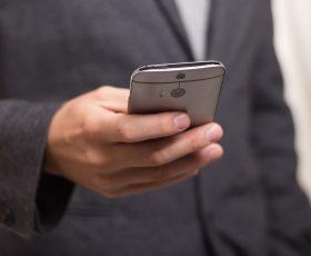 Les nouvelles arnaques sur téléphones portables