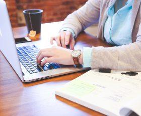 Les erreurs informatiques pouvant ruiner votre carrière