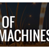 War of the Machines: Call for Abstracts