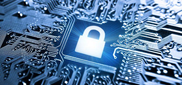 "Rokku, the ""professional"" ransomware"