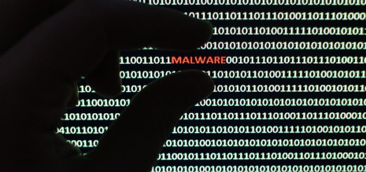 What happens when you piss off the Locky ransomware creators