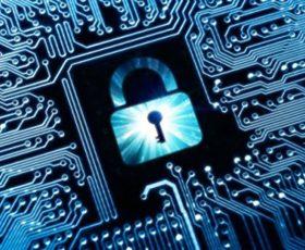 VPN – le réseau privé virtuel