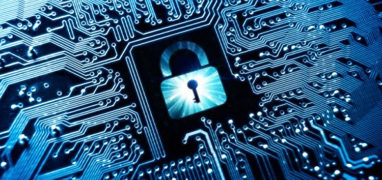 VPN – The Virtual Private Network