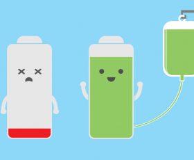 Surmontez l'angoisse de la batterie vide avec l'Optimiseur Android Avira