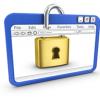 Avira Scout und Avira Browserschutz – Ein echtes Traumpaar