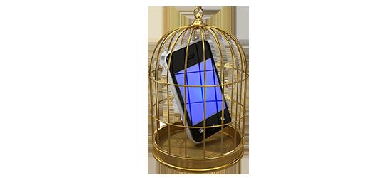 digital_cage_talkers