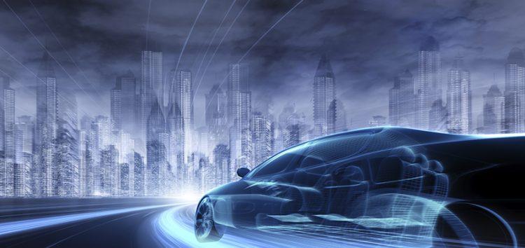 Internet delle cose: come proteggere le auto intelligenti dai cyber-attacchi